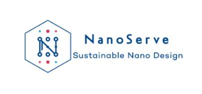 NanoServe logo