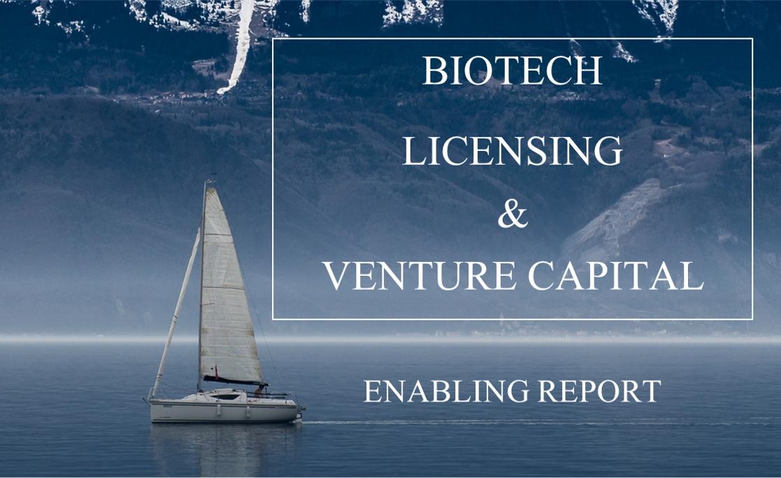 Clouvance Consultancy, partner in biotech - Léon Spijkers